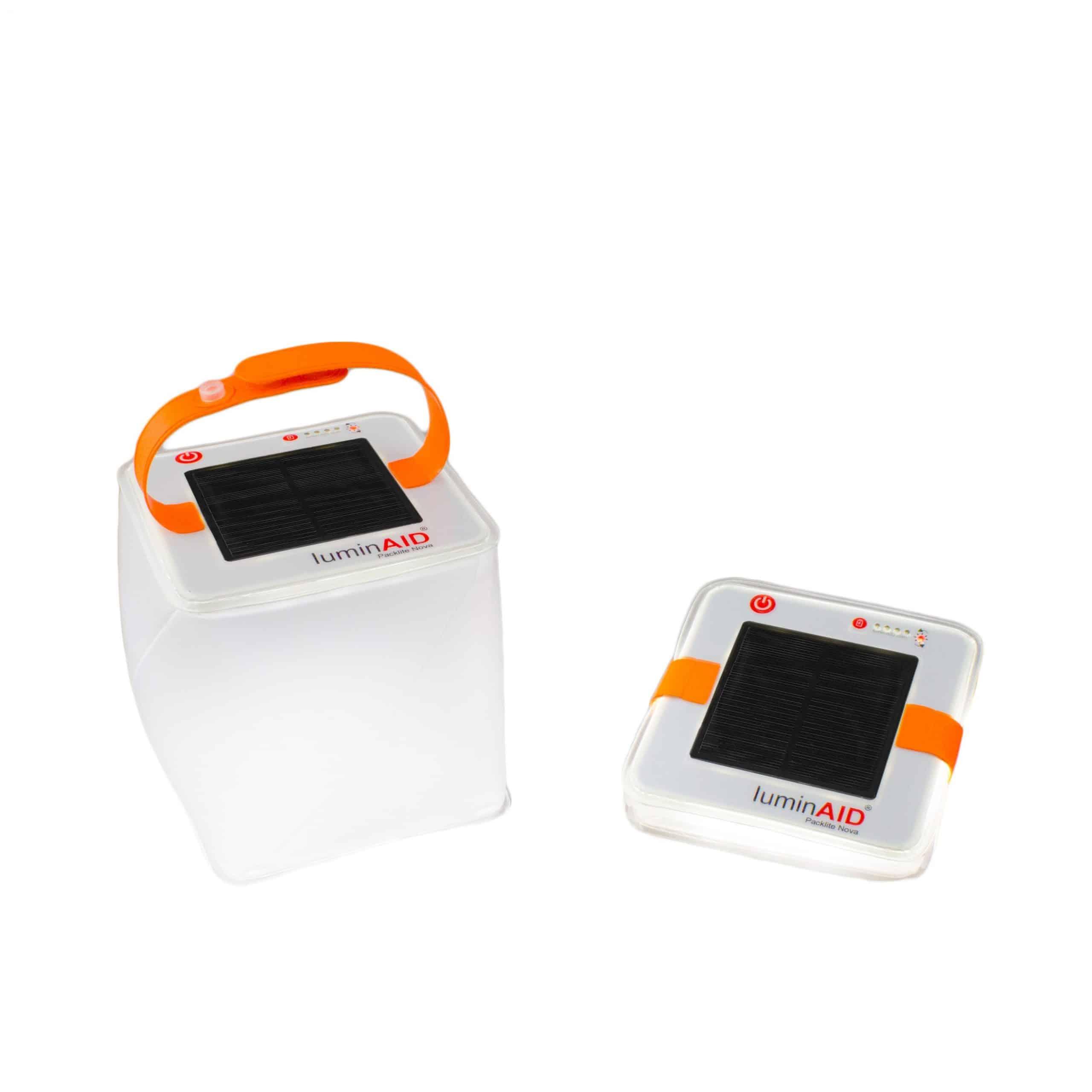 2016_09_12 LuminAID-PackLite-Nova-solar-inflatable-lantern-white