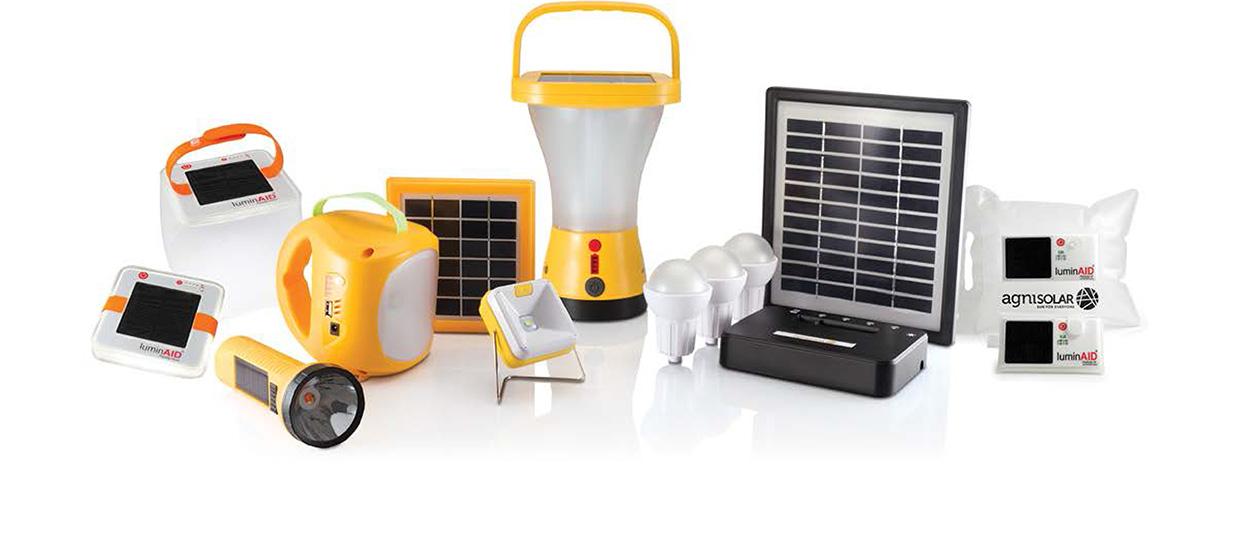 agni-solar-shop-1