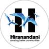Hiranandani Constructions Ltd.