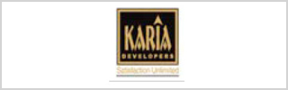 karia