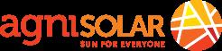Agni Solar Systems
