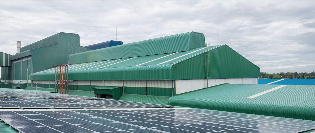 rooftop-slider-6-1