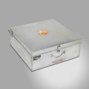 solar-cooker-thumb