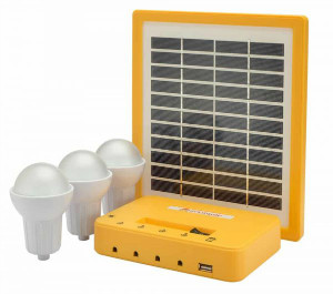 solar-home-lighting-kit-2-thumb