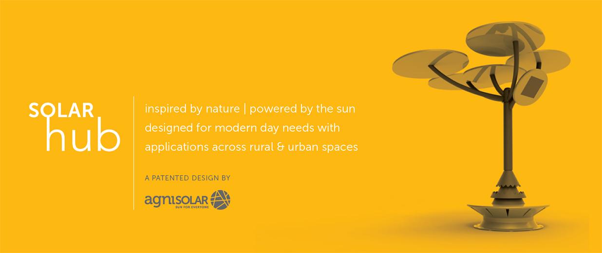 solar-hub-content-1