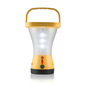 solar-latern-thumb