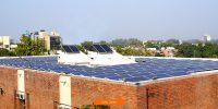 solar-rooftop-1-1
