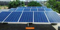 solar-rooftop-2-1
