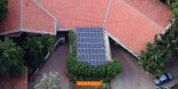 solar-rooftop-3-1