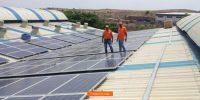 solar-rooftop-4-1