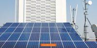 solar-rooftop-5-1