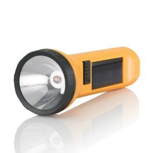 solar-torch-thumb