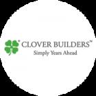 t-clover-builder