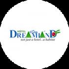 t-dreamland
