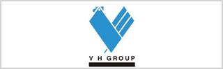 vh-group