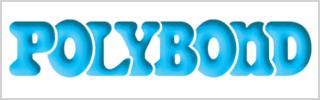 polybond