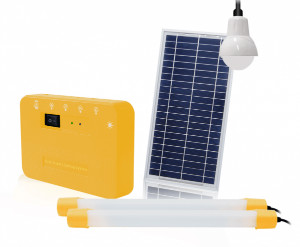 solar-home-lighting-kit-thumb